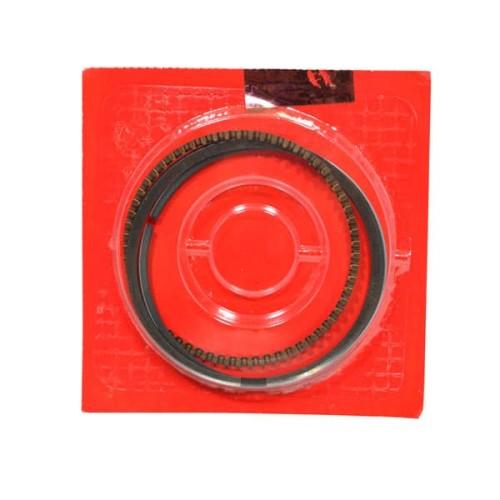 Foto Produk Ring Set Piston STD - MegaPro 2010 13011KEH305 dari Honda Cengkareng