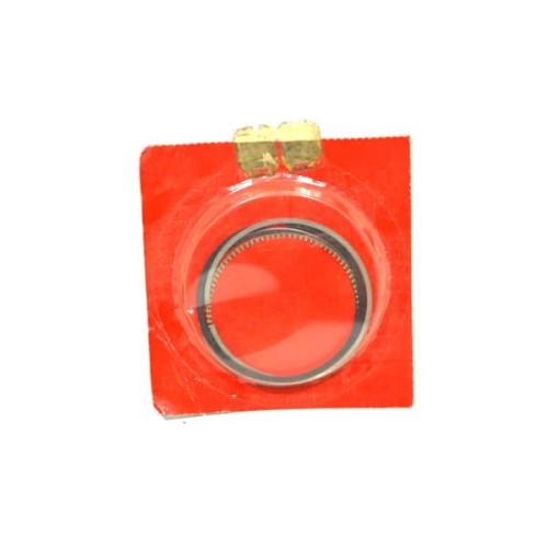 Foto Produk Ring Set Piston (0.75) - Supra X 125 13014KPH881 dari Honda Cengkareng