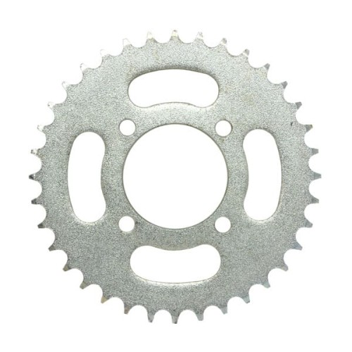 Foto Produk Gear Belakang (Sprocket Driven) - Grand Inpresa 41201GN5900 dari Honda Cengkareng