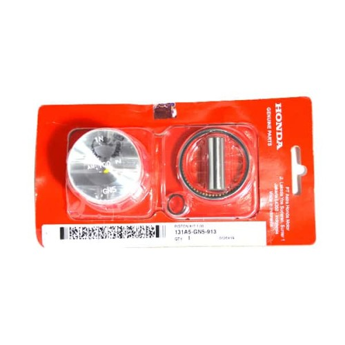 Foto Produk Piston Kit (1,00) - Grand 131A5GN5913 dari Honda Cengkareng