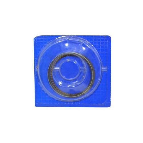 Foto Produk Ring Set Piston 1.00 - Supra H130DGN5306 dari Honda Cengkareng