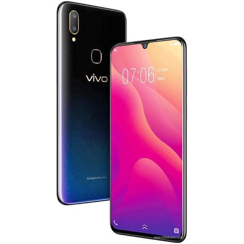 Foto Produk Vivo V11i 4/64GB Garansi resmi dari stars ponsel