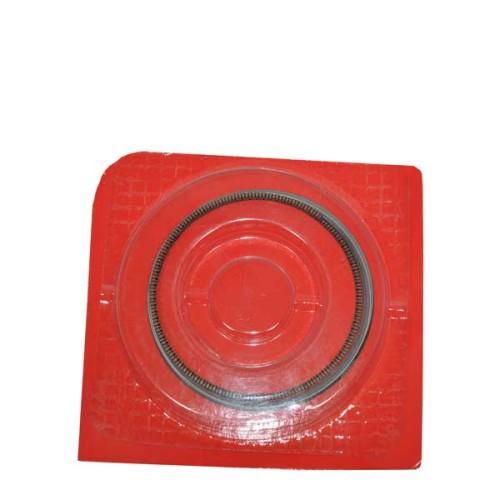 Foto Produk Ring Set Piston (0,50) - New CB150R StreetFire K15G 13031K56N00 dari Honda Cengkareng