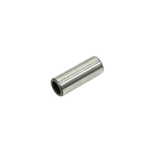 Foto Produk Pin Piston - New Vario 150 eSP K59J 13111KGF911 dari Honda Cengkareng