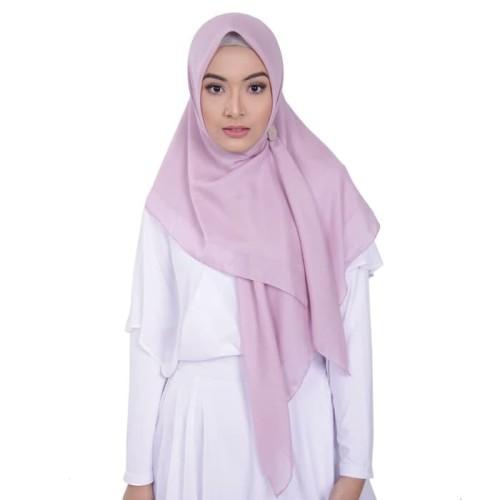 Foto Produk Elzatta Hijab Scarf Keiva Vabira 621 dari elzatta Official Store