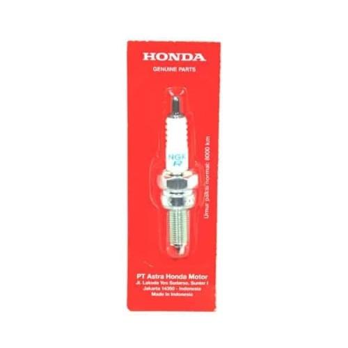 Foto Produk Busi (Spark Plug MR8K9 NGK) – PCX 150 K97 & PCX Hybrid dari Honda Cengkareng