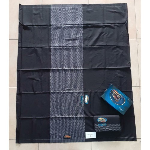 Foto Produk Sarung Sapphire [GROSIR/ECER MURAH] dari INDO GOODS