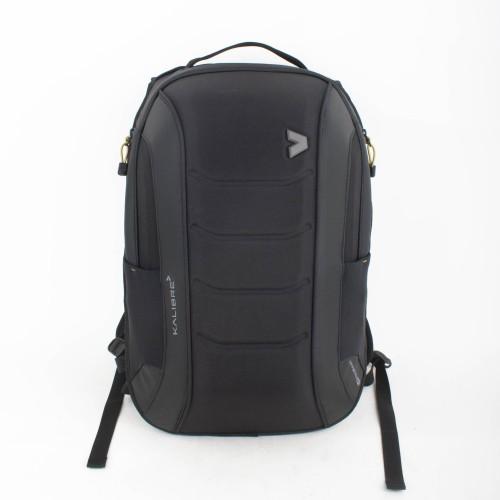 Foto Produk Kalibre New Backpack Hyperpro 02 910938000 dari Kalibre Official Shop