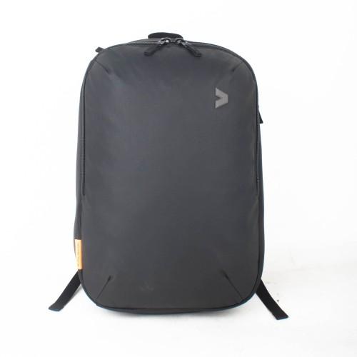 Foto Produk Kalibre New Backpack Nero 01 910952000 dari Kalibre Official Shop