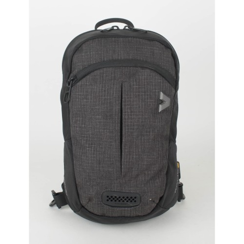 Foto Produk Kalibre Backpack Metronom 04 Art 910315330 dari Kalibre Official Shop