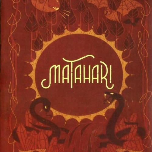 Foto Produk buku.terbaru MATAHARI - TERE LIYE dari Nova sshop