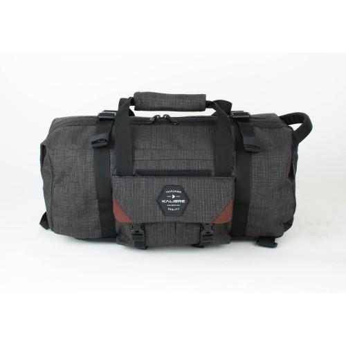 Foto Produk Kalibre New Duffle Bag Traverse S 15L Art 930060330 dari Kalibre Official Shop