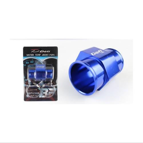 Foto Produk Adaptor Joint Pipe Water Temp DEFI 28mm 30mm 32mm 34mm Sensor Mobil dari InfiniteACC