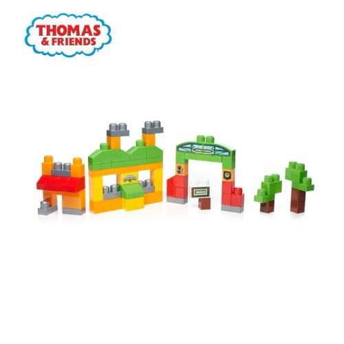 Foto Produk Thomas & Friends Thomas Sodor Adventures dari Thomas & Friends