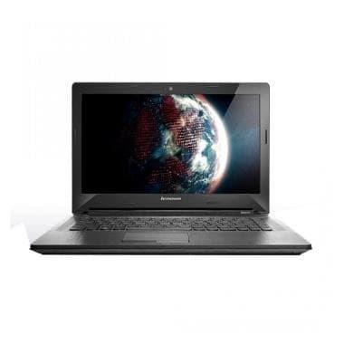 Foto Produk Lenovo Thinkpad Edge E490 20N8A008ID dari IntiShop Official Store