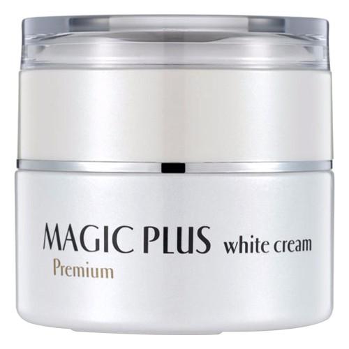 Foto Produk Magic Plus White Cream dari shauilleshop