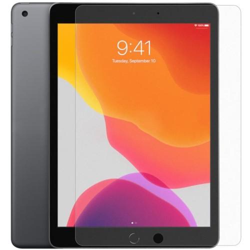 """Foto Produk Screen Protector iPad 7 10.2"""" (2019) Nillkin AR Paper-Like - Matte dari unomax"""