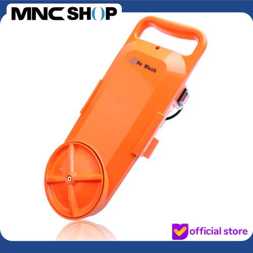Foto Produk [RE WASH] Mesin Cuci Portabel dari MNC Shop