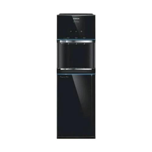Foto Produk Sanken HWD C590 GBK Dispenser Tinggi Water Dispenser Panas, Dingin dari Mitra Digital Mulia