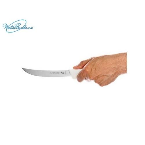 "Foto Produk Made in Brazil Tramontina Boning Knife 6"" / Pisau tulang 6"" Tramontina dari MGM Online"
