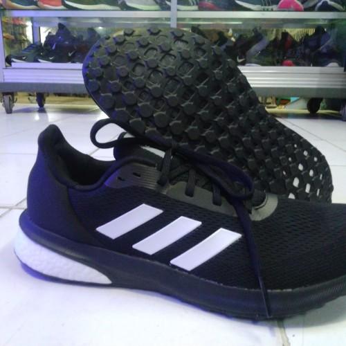 Foto Produk sepatu Adidas original astrarun dari SILITONGA SPORT