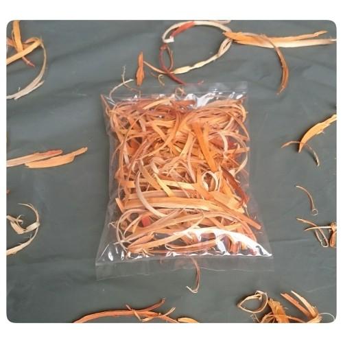 Foto Produk kayu secang dari SALIMU
