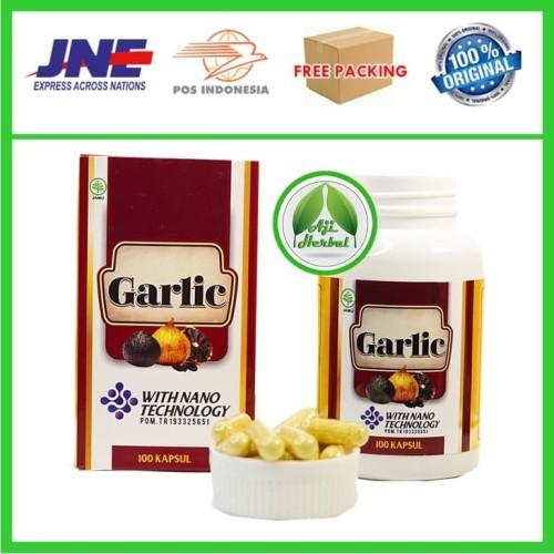 Foto Produk Obat Tradisional Asma Atau Sesak Nafas - 100% Alami dari Aji Herbal 01