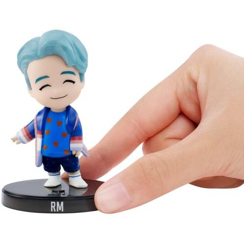 Foto Produk Mattel BTS Mini Idol Doll RM dari Ayudimas