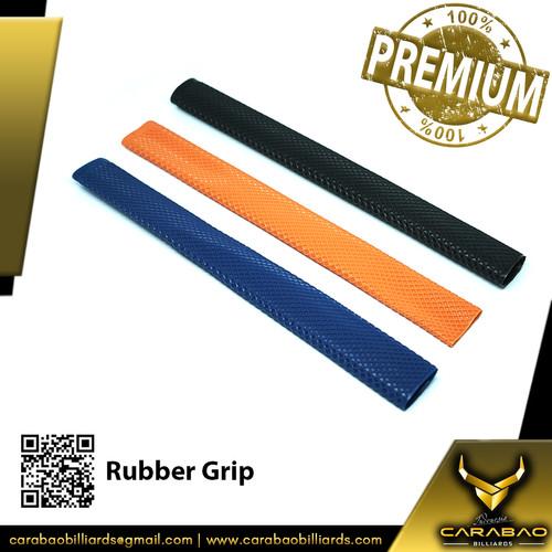 Foto Produk Rubber Cue Grip dari Carabao Billiard Indo