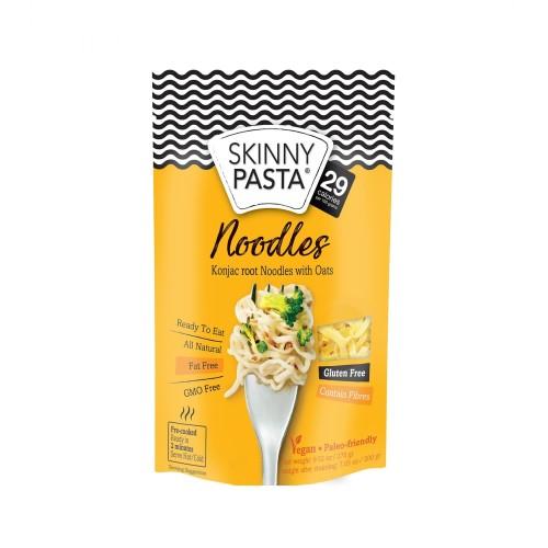 Foto Produk Organic Konjac Noodle Skinny Pasta 200 g dari SESA Official