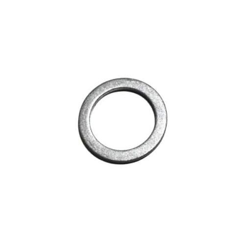 Foto Produk Ring Back Up - CB 150R StreetFire K15G K15M 51412KFN851 dari Honda Cengkareng