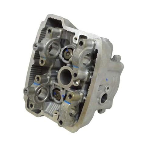 Foto Produk Blok Mesin (Head Assy Cylinder) - CBR 150R K45A 1220AK45N00 dari Honda Cengkareng