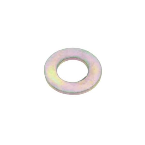 Foto Produk Ring (Washer Plain 8mm) - CBR 150R K45G K45N 9410208800 dari Honda Cengkareng