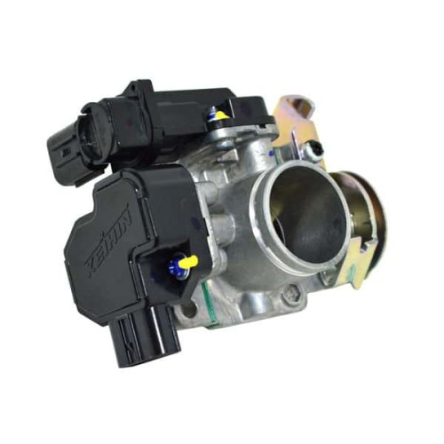 Foto Produk Throttle Body Assy - New CB150R StreetFire 16400K56N02 dari Honda Cengkareng