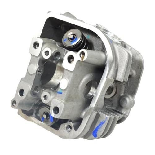 Foto Produk Head Assy Cylinder - Vario 110 eSP 1220BK46N20 dari Honda Cengkareng