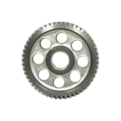 Foto Produk Gear Counter 51T - Vario 110 Karburator 23422KVG900 dari Honda Cengkareng