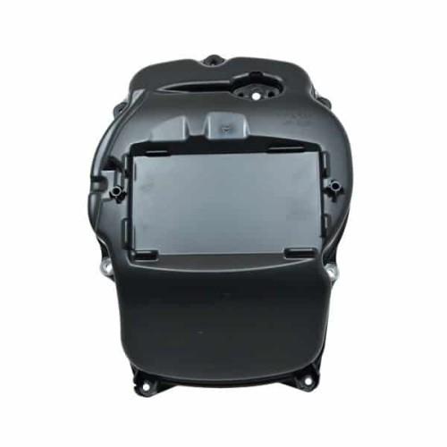 Foto Produk Cover Sub Assy Air Cleaner - CBR 250RR K64 17235K64N00 dari Honda Cengkareng