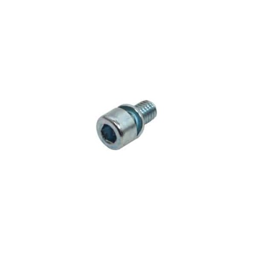 Foto Produk Baut (Bolt Socket 5x9) - Vario 150 eSP K59 90111MR5000 dari Honda Cengkareng