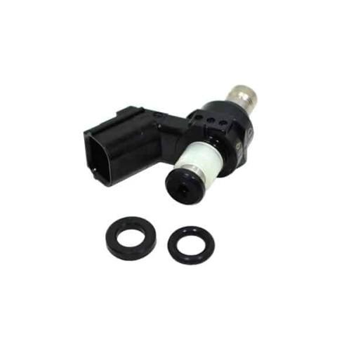 Foto Produk Injector Assy Fuel - Vario 125 eSP K60R 16450K18961 dari Honda Cengkareng
