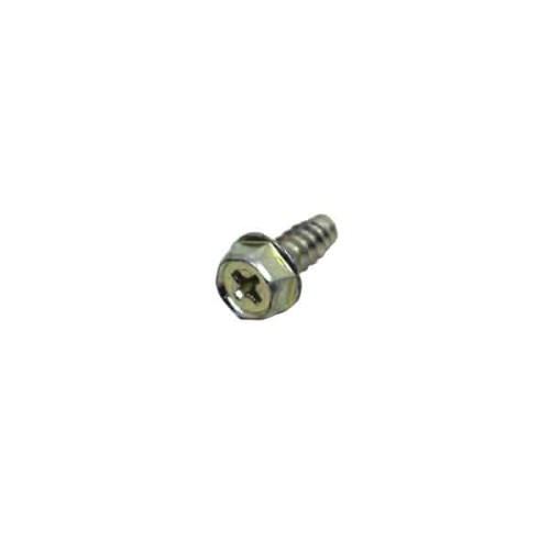 Foto Produk Baut (Screw Tapping 5x12) - Sonic 150R K56 9390425210 dari Honda Cengkareng