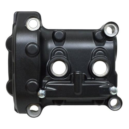 Foto Produk Cover Assy Cylinder Head - CBR 250RR K64 12300K64N00 dari Honda Cengkareng