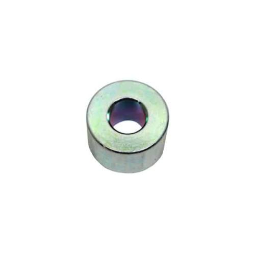 Foto Produk Collar L RR Wheel Side - Sonic 150R K56 42304KPP900 dari Honda Cengkareng