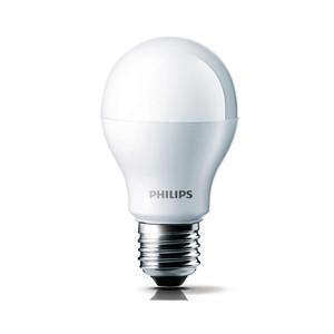 Foto Produk led philips 4w body besar 420lumen putih dari lidah wetan