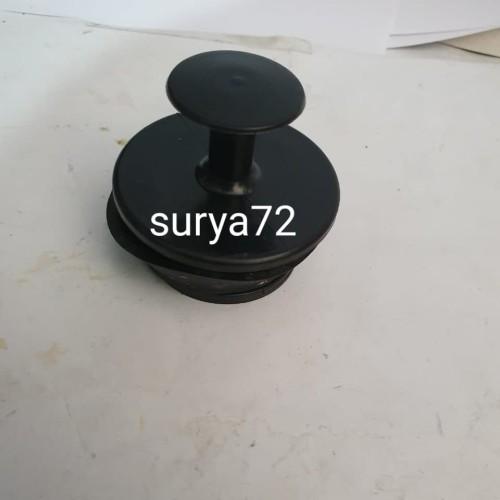 Foto Produk tutup tangki bensin colt L300 - fuel tank cap l300 dari surya72
