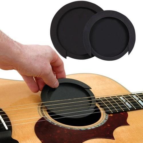 Foto Produk Yuker Sound Hole Penutup Lubang Gitar Akustik 41/42 Inch - YGSH01 dari web komputindo