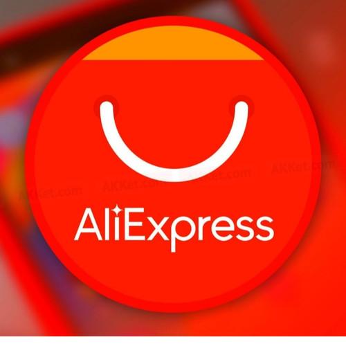 Foto Produk Ecourse Ali Expressss Terlengkap Bandung dari Toko Mutiara99
