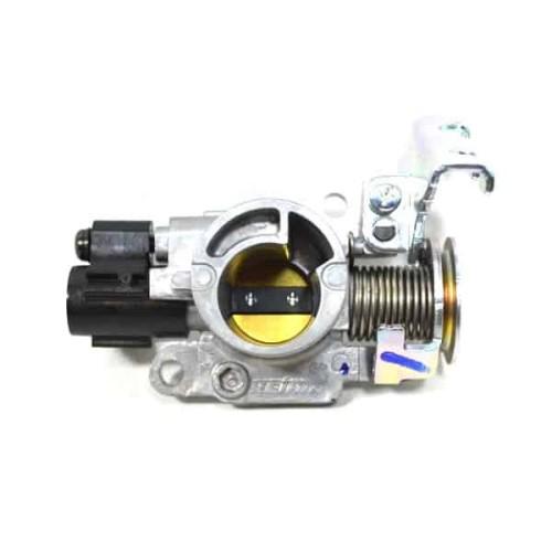Foto Produk Body Set - Revo FI 16410K03N31 dari Honda Cengkareng
