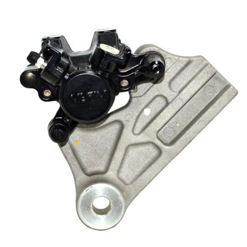 Foto Produk Caliper Sub Assy RR CBR 150R, New Mega Pro 43150KYE901 dari Honda Cengkareng