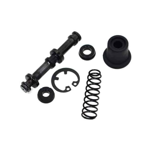 Foto Produk Cylinder Set Master - Vario 150 eSP K59J 45530K59A71 dari Honda Cengkareng