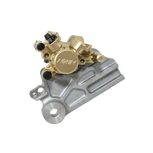 Foto Produk Caliper Sub Assy RR - CBR 150R K45G K45N 43150K45ND1 dari Honda Cengkareng